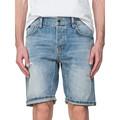 Shorts Antony Morato  MMDS00068 FA700115