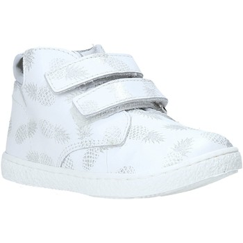 Sko Børn Lave sneakers Melania ME0958A0S.A hvid