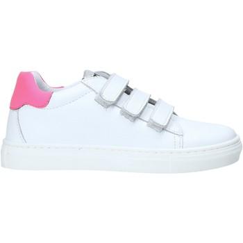 Sko Børn Lave sneakers Melania ME2249D0S.Z hvid