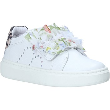 Sko Pige Lave sneakers Melania ME2274D0S.A hvid