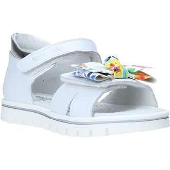 Sandaler til børn NeroGiardini  E021474F