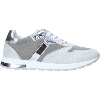 Sko Pige Lave sneakers Melania ME6203F0S.F Sølv