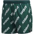 Shorts adidas  FJ3914