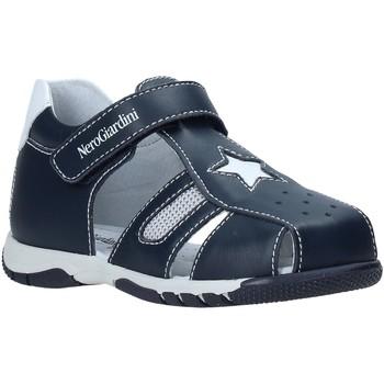 Sandaler til børn NeroGiardini  E023891M