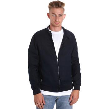 textil Herre Jakker Sseinse GBE575SS Blå