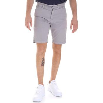 textil Herre Shorts Sseinse PB605SS Grå