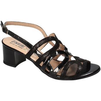 Sandaler Enval  3298300
