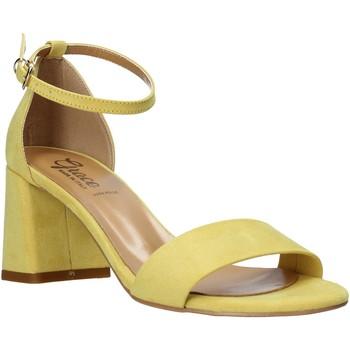 Sandaler Grace Shoes  380008