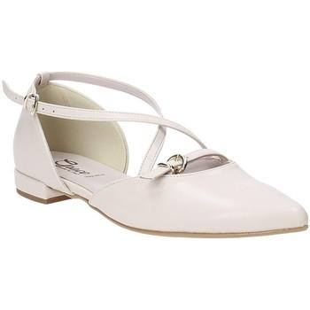 Sandaler Grace Shoes  521013