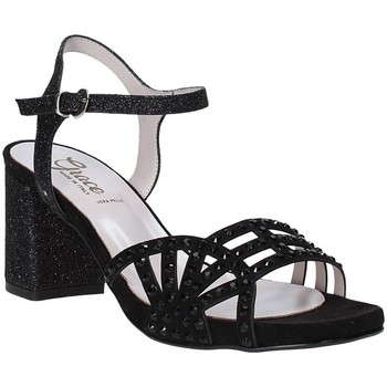 Sandaler Grace Shoes  116V004