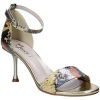 Sko Dame Sandaler Grace Shoes 492G001 Andre