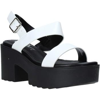 Sko Dame Sandaler Onyx S20-SOX761 hvid