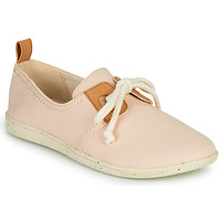 Sko Dame Lave sneakers Armistice STONE ONE W Pink