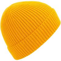 Accessories Huer Beechfield BC380 Sun Yellow