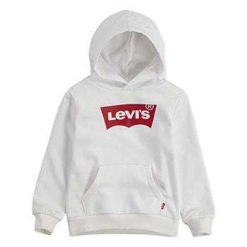 Sweatshirts Levis  BATWING HOODIE