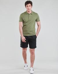 textil Herre Shorts Lacoste SHOSTA Sort