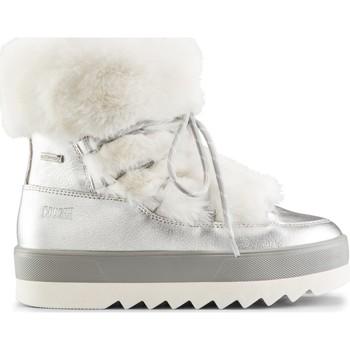 Sko Dame Vinterstøvler Cougar Vanity Leather 46