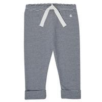 textil Dreng Træningsbukser Petit Bateau MECOEUR Flerfarvet