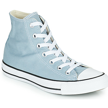 CHUCK TAYLOR ALL STAR SEASONAL COLOR HI