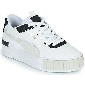 Sneakers Puma  CALI SPORT