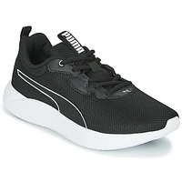 Sko Herre Fitness / Trainer Puma RESOLVE Sort