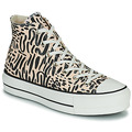 Sneakers Converse  CHUCK TAYLOR LIFT