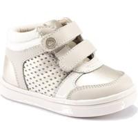 Sko Høje sneakers Mayoral 24724-18 Guld