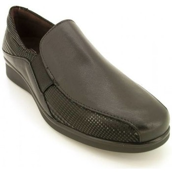 Loafers Pitillos  6303