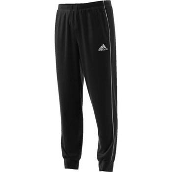Joggingtøj / Træningstøj adidas  Core 18 Sweat Pant
