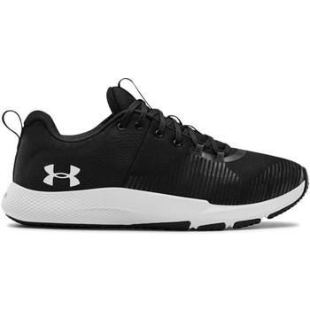 Sneakers Under Armour  UA Charged Engage