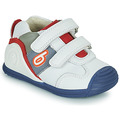 Sneakers Biomecanics  202148