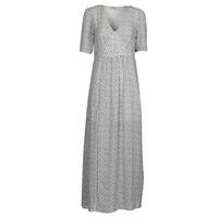 textil Dame Lange kjoler See U Soon 21121206 Flerfarvet