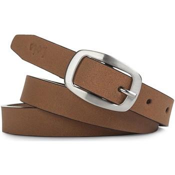 Accessories Bælter Lois virksomhedens ægte læder unisex bælte Læder