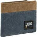 Tegnebøger Lois  Vandret tegnebog til BAYARD dreng