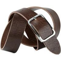 Accessories Bælter Jaslen CINTURONES Læder 105