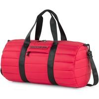 Tasker Rejsetasker Skechers ASPEN Bolsa para gimnasio unisex Skarlagen rød
