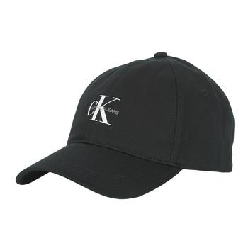 Accessories Kasketter Calvin Klein Jeans CAP 2990 Sort