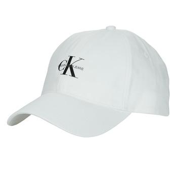 Accessories Kasketter Calvin Klein Jeans CAP 2990 Hvid