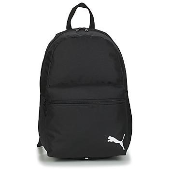 Tasker Rygsække  Puma teamGOAL 23 Backpack Core Sort