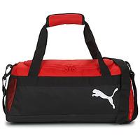 Tasker Sportstasker Puma TEAMGOAL 23 TEAMBAG S Rød / Sort