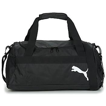 Tasker Sportstasker Puma teamGOAL 23 Teambag S Sort