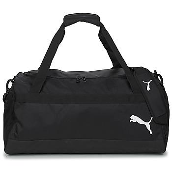 Tasker Sportstasker Puma teamGOAL 23 Teambag M Sort