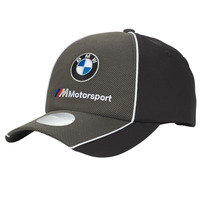 Accessories Kasketter Puma BMW M MTSP BB CAP Sort