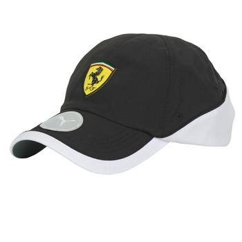 Accessories Kasketter Puma FERRARI SPTWR BB CAP Sort