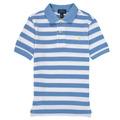 Polo-t-shirts m. korte ærmer Polo Ralph Lauren  VRILLA