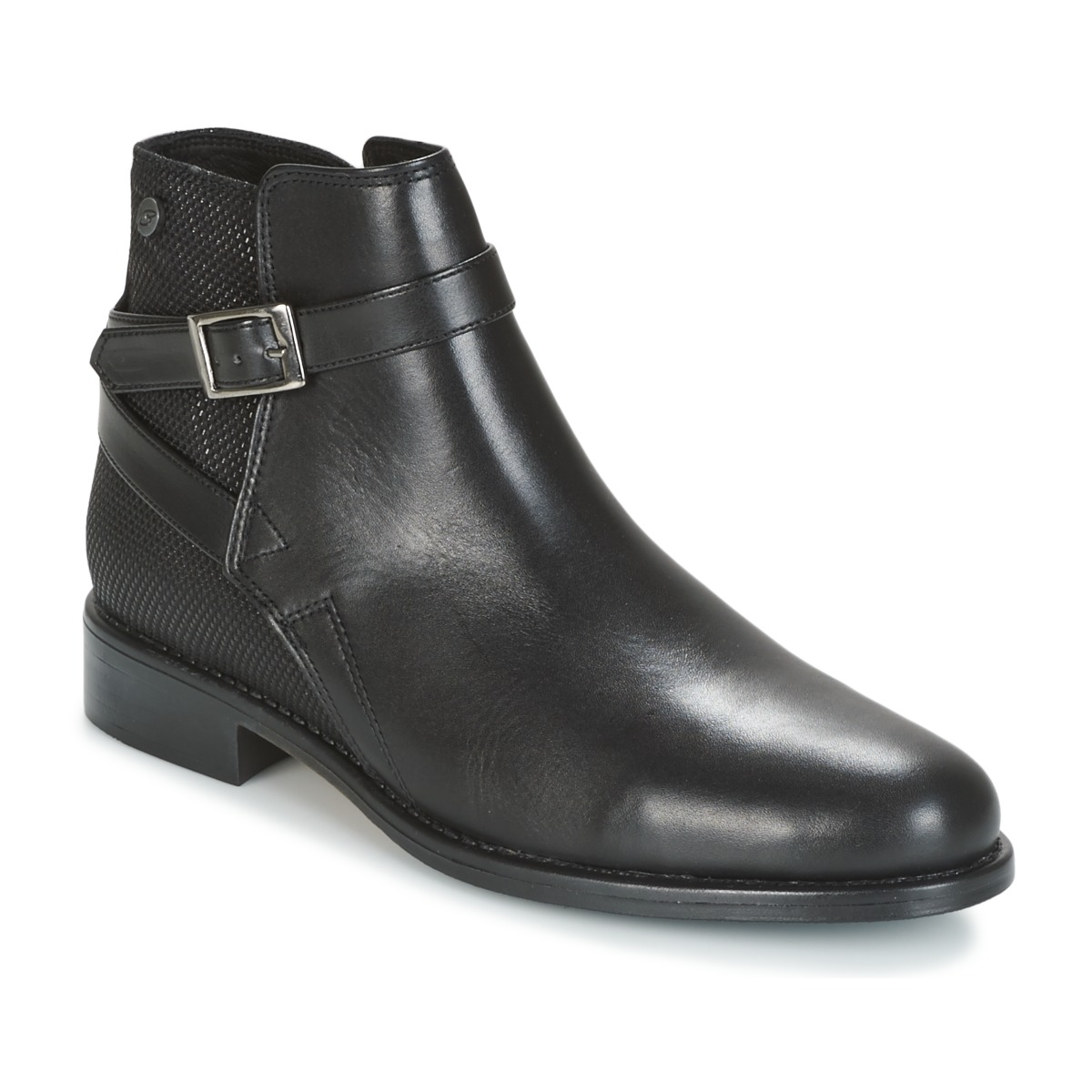 Støvler Betty London  NORINA