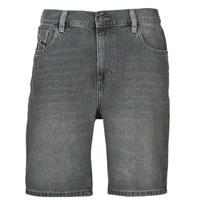 textil Herre Shorts Diesel A02648-0JAXI-02 Grå