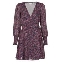 textil Dame Korte kjoler Naf Naf SERGE Flerfarvet