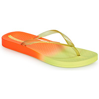 Sko Dame Klipklapper