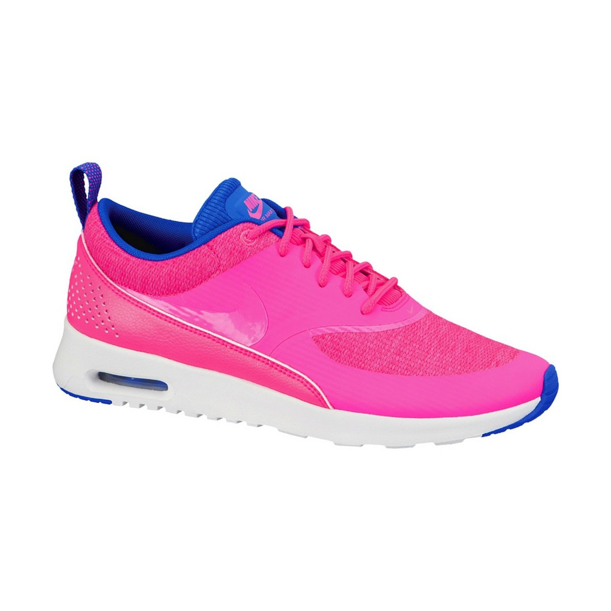 Sneakers Nike  Air Max Thea Prm Wmns  616723-601